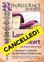 Renaissance Poster12cancelled.jpg