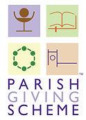 Parish-Giving-Scheme-Logo2-736x1024.jpg