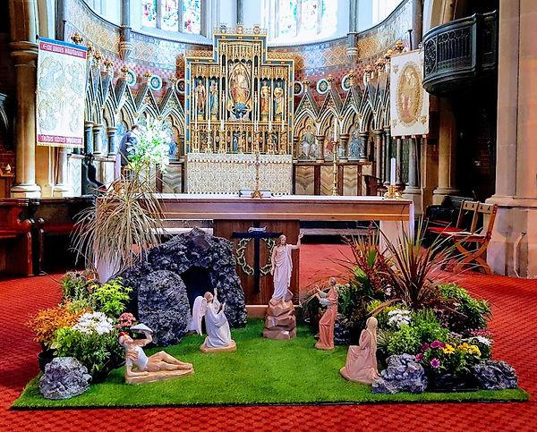 Easter Garden 2019-2.jpg