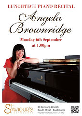 Angela Brownridge RecitalA3.jpg
