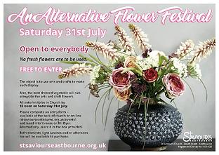 Flower show poster 2021rev.png