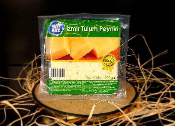 GÜRSÜT İZMİR TULUM PEYNİRİ 400 GR