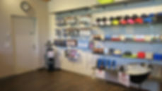 Pro Shop 005.JPG