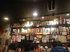 東北ー缶詰ー.jpg