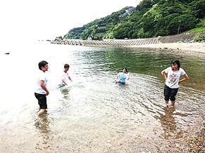 和歌山ー夏⑥ー.jpg