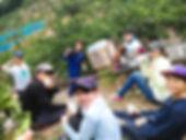 和歌山ー夏①ー.jpg