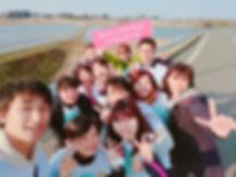 東北ーマラソン①ー.jpg