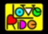 LOVE-RIDE-LOGO-02-02-2020.png
