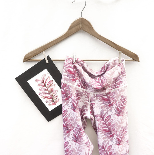 eco-friendly-Activewear-art-leggings-yog
