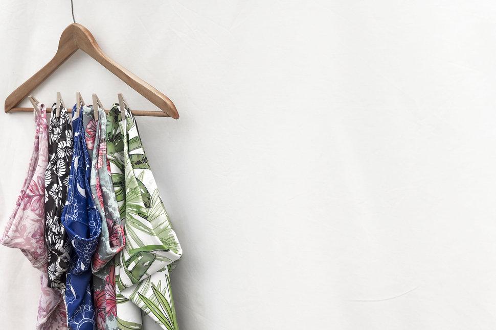 Activewear-eco-friendly-Wearble-art-legg