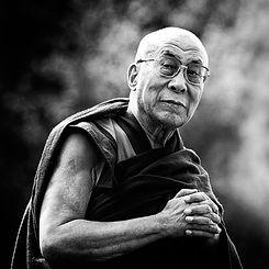 der-14-dalai-lama-in-huettenberg-a279561