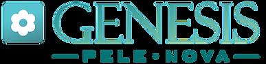 GENESIS LOGO PNG 2020.png