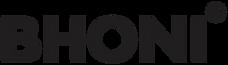 BHONI NOME PRETO (2).png