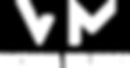 vm logo_1.png