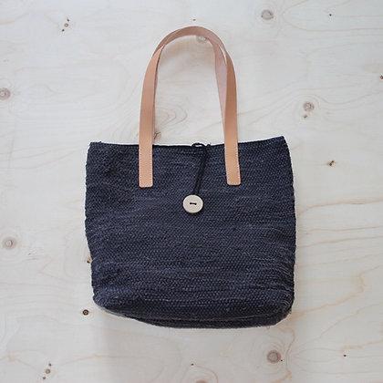 Bag dark