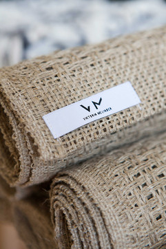 viktoria-melinder-textil-konsthantverkar
