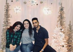 Resonate Christmas