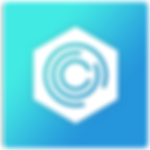 Calvary App Icon.png