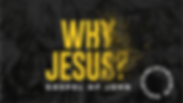 Gospel of John Why Jesus 2.png
