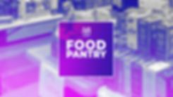 Food Pantry Banner.png