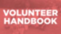 Volunteer Handbook.png