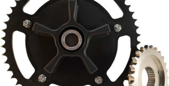 Trask 530 Chain Drive Conversion Kit