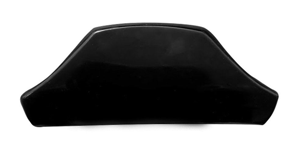 Seed By Design FUNKY 8 TOUR PACK LID – BACK REST SEAT PAN