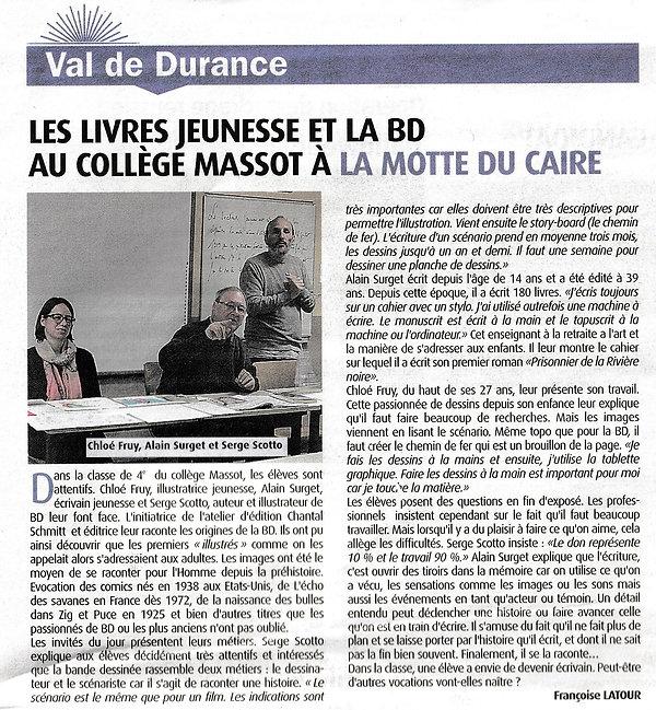 Atelier_collège_Les_Orfèvres_001.jpg