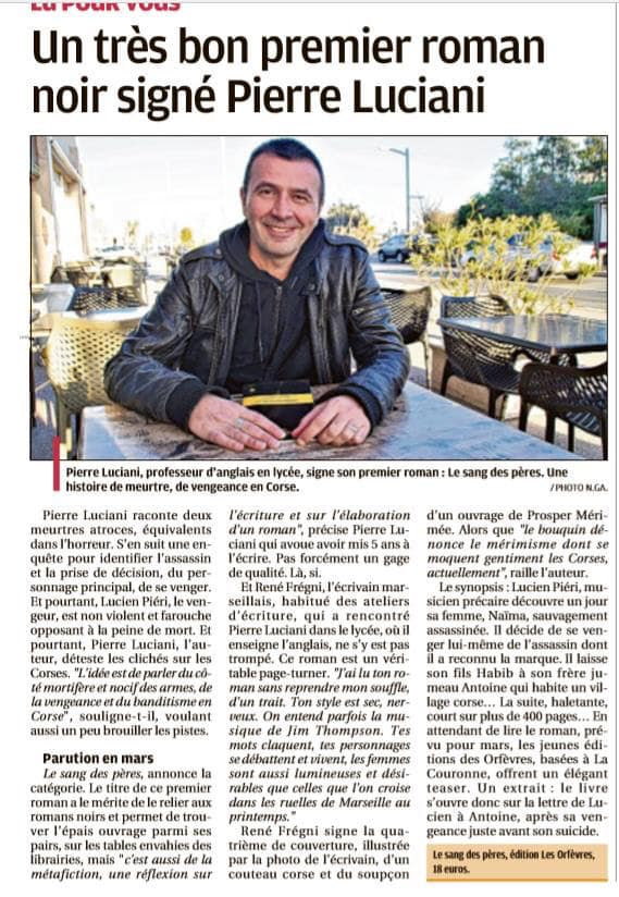 Article Presse Luciani SDP.jpg