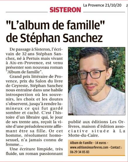 article_La_provence_20201021.png