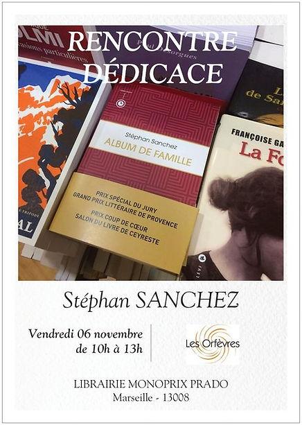 dédicace_stephan_sanchez.jpg