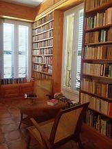 bibliothèque_Casa.png