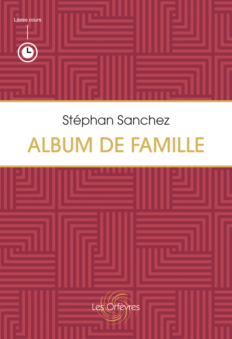 Album de famille com