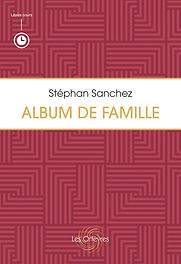Album de famille com.jpg