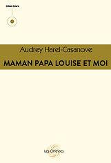 papa maman IVOIRE 24618.jpg