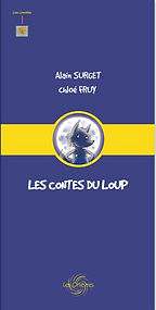 Les_contes_du_loup_30x15_détouré2-01__ed
