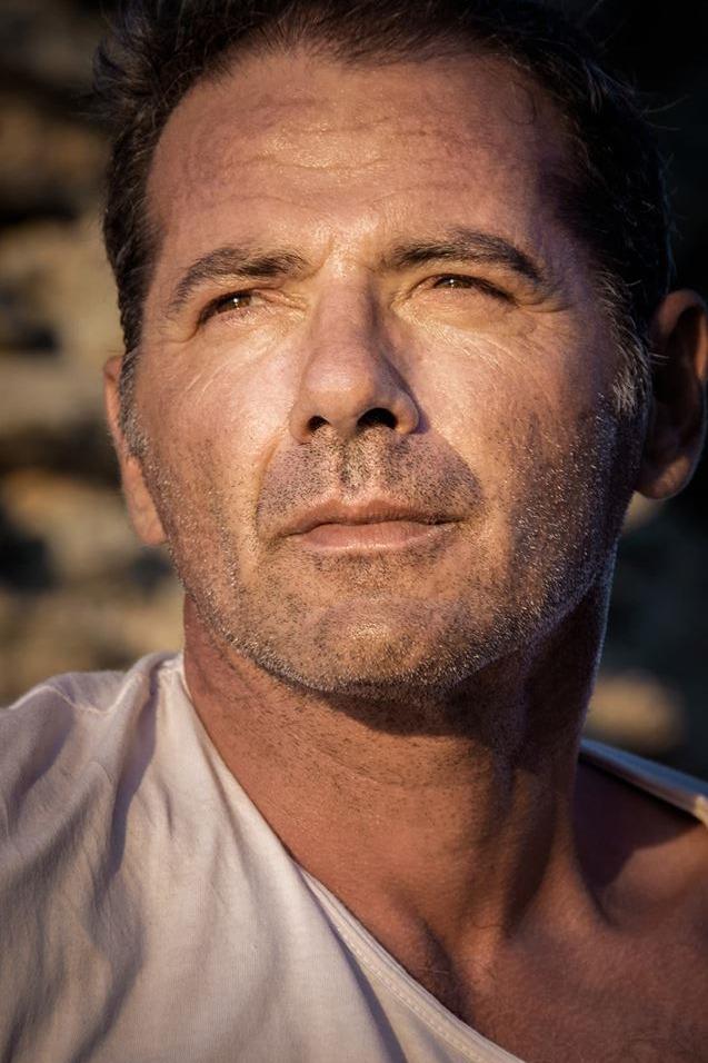 Philippe Moncho