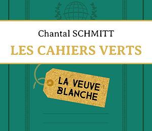 Les Cahiers Verts couv v3.jpg
