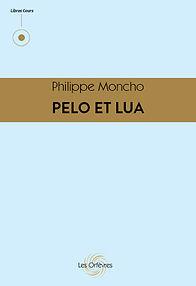 Pelo et Lua bleu pale.jpg