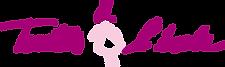 Logo-toutes-a-lecole.png