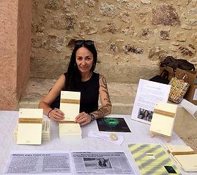 Audrey Harel Casanove Roussillon.jpg