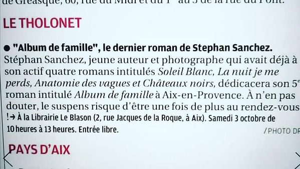 Album_de_famille_Presse_Tholonet.jpg