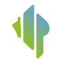 logo isula.jpg