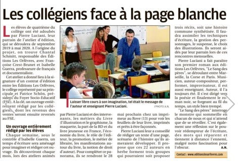 ARTICLE PROVENCE 20190921.jpg