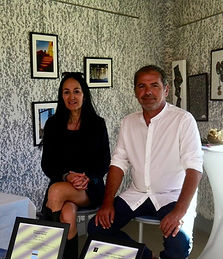 Audrey et Philippe.jpg
