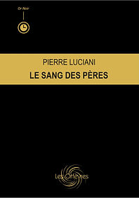 Teaser_Le_Sang_Des_Pères_Page_1.jpeg