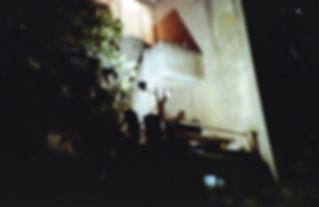 Casa da Dona Laura