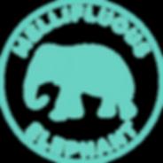 logo_elefante_cor_V3.png