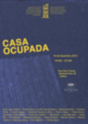 Casa Ocupada.jpg