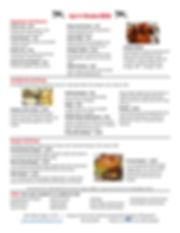 UIS BBQ Covid Menu_Page_1.jpeg